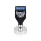 海绵硬度计 HT-6510F