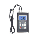 超声波测厚仪(增强型) TM-8818