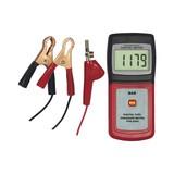 燃油压力计 FPM-2680